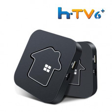 HTV 6+