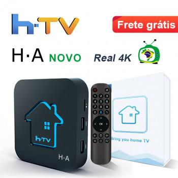 HTV H.A